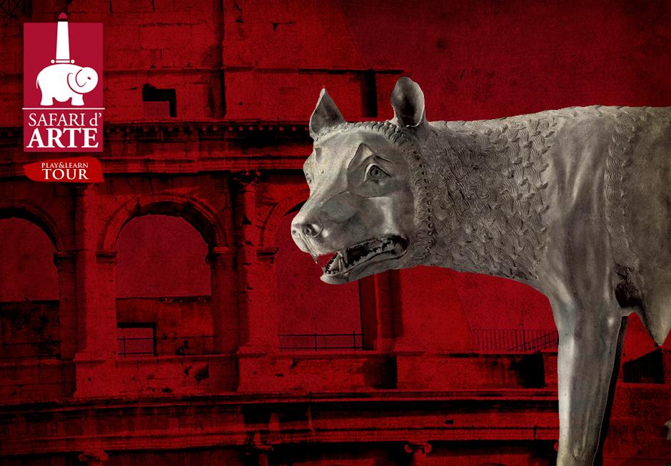 ColosseoCelio