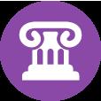 icon-column